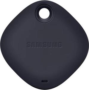 Беспроводная метка Samsung SmartTag EI-T5300 чёрная