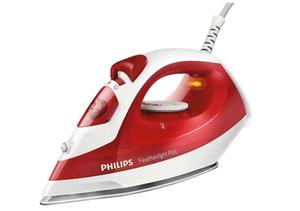 Утюг Philips GC1425/40 Featherlight Plus