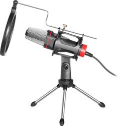 Микрофон Defender Forte GMC 300