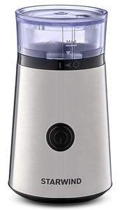 Кофемолка StarWind SGP3612
