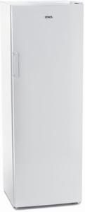 Морозильный шкаф Stinol STZ 175 F белый