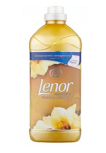 Кондиционер для белья Концентрат Золотая орхидея 1,8л Lenor