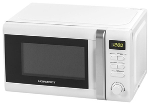 Микроволновая печь Horizont 20MW700-1379CTW белый