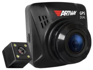 Видеорегистратор Artway AV-398