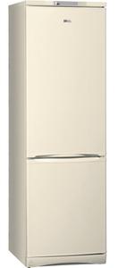 Холодильник Stinol STS 185 E бежевый