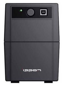 ИБП Ippon Basic 850S Euro