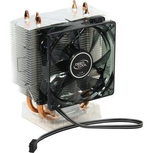 Охладитель DEEPCOOL <DP-MCH3-GMX300F> GAMMAXX 300 FURY не комплект