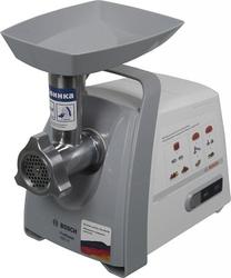 Мясорубка Bosch MFW45020, нет кнопки для откытия шнека