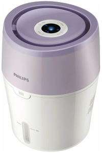 Увлажнитель воздуха Philips HU4802/01