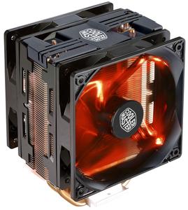 Кулер для процессора Cooler Master Hyper 212 LED Turbo [RR-212TK-16PR-R1]