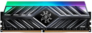Оперативная память ADATA XPG Spectrix D41 [AX4U30008G16A-ST41] 8 Гб DDR4