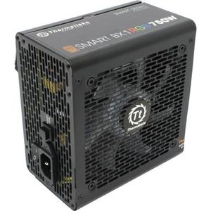 Блок питания Thermaltake PS-SPR-0750NHSABE-1 Smart BX1 RGB 750 Вт