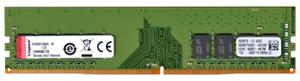 Оперативная память Kingston [KVR26N19S8/16] 16 Гб DDR4