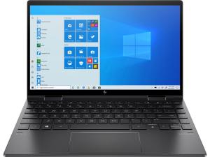 Ноутбук-трансформер HP Envy x360 13-ay0039ur (2X0H9EA) черный