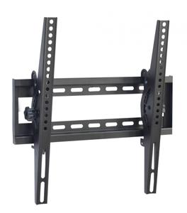 Кронштейн для телевизоров SMART MOUNT SIRIUS-42 черный