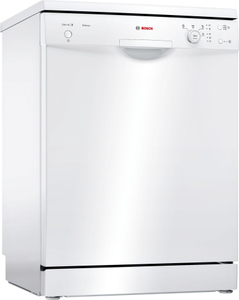 Посудомоечная машина Bosch SMS24AW00R