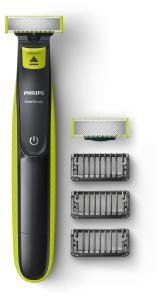 Триммер Philips OneBlade QP2520/60