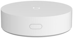 Датчик Xiaomi Центр управления умным домом Mi Smart Home Hub