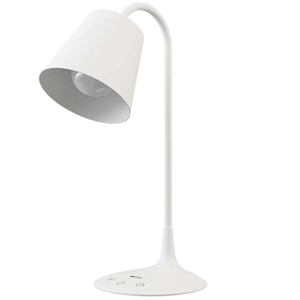 Светильник настольный HIPER IoT DL331