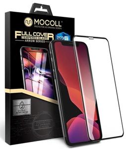 Защитное стекло Mocoll для Apple iPhone 11