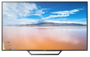 "Телевизор Sony KDL-32WD603 32"" (81 см)"