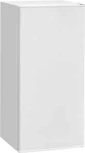 Холодильник Nordfrost NR 508 W белый