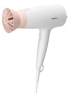 Фен Philips BHD300/10