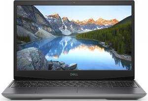 Ноутбук игровой DELL G5 5505 (G515-4531) серый