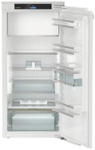 Встраиваемый холодильник Liebherr IRd 4151-20 001