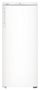 Холодильник Liebherr K 3130 белый