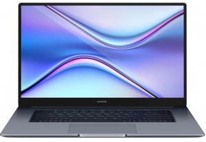 Ультрабук Honor MagicBook X15 (53011VNJ) серый
