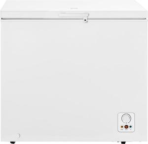 Морозильный ларь Gorenje FH211AW белый