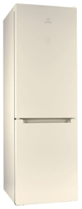 Холодильник Indesit DS 4180 E бежевый