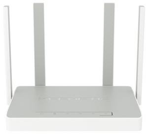 Wi-Fi роутер Keenetic Giga SE [KN-2410-01]