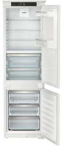 Встраиваемый холодильник Liebherr ICBNSe 5123-20 001