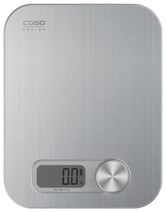 Весы кухонные Caso Kitchen Energy (3265)
