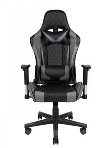Кресло игровое Norden Lotus ONE черный