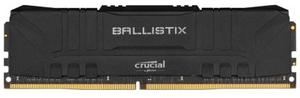 Оперативная память Crucial Ballistix [BL32G32C16U4B] 32 Гб DDR4