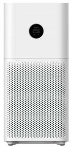 Воздухоочиститель Xiaomi Mi Air Purifier 3C