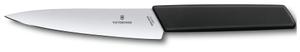 Нож Victorinox 6.9013.15B черный