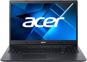 Ноутбук Acer Extensa 15 EX215-22-A3JQ (NX.EG9ER.00A) черный