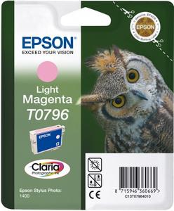 Картридж Epson C13T07964010