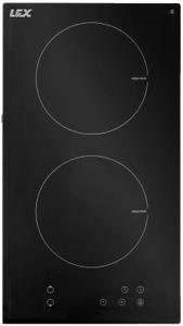 Индукционная варочная поверхность LEX EVI 320 черный