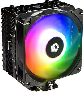 Кулер для процессора ID-Cooling SE-224-XT ARGB V2