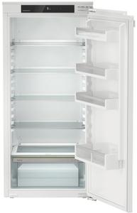 Встраиваемый холодильник Liebherr IRe 4100-20 001