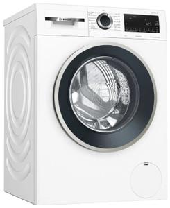 Стиральная машина Bosch WGA242X4OE белый