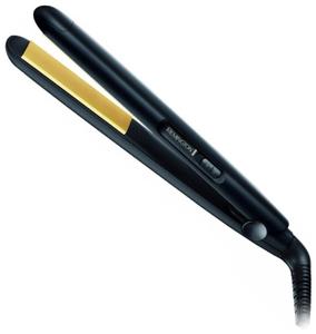 Выпрямитель Remington S1450