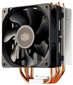 Кулер для процессора Cooler Master Hyper 212X (RR-212X-17PK-R1)