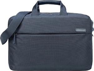 Сумка Tucano Free&Busy Double Bag 15'' синий