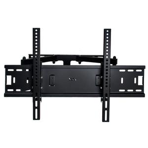 Кронштейн для телевизоров VLK TRENTO-9 черный